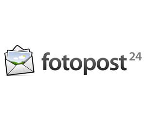 fotopost24 Fotoservice