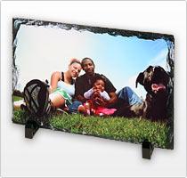 fotogeschenke online bestellen fotopost24. Black Bedroom Furniture Sets. Home Design Ideas