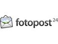 Fotopost24 - digitale Fotoentwicklung